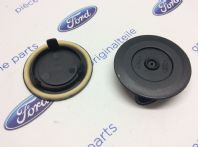 Ford Sierra New Genuine Ford floor plugs
